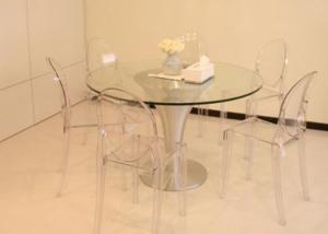 diningroom5